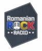 Romanian Rock Radio