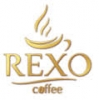 Rexo Coffee- Rexo Pizza