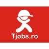 T Jobs