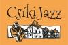 Csíki Jazz Fesztivál