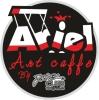Ariel Art Café