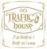 Traffic House