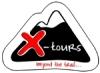 X Tours