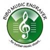Bibo Music Engraver