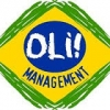 Oli! Management